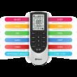 Syen Bora Plusz 2,5 kW klímaberendezés A++/A+ WiFi, cold plasma, I Feel 8°C/-15°C