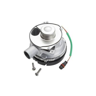 Webasto Ventilátor TH90 PRO 24V