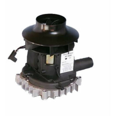 Webasto Ventilátor AirTop 2000 +2000S 24V