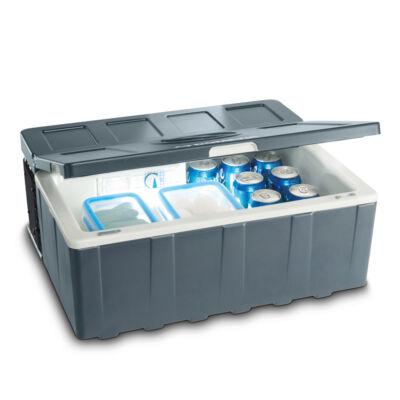 Dometic CS MP2 CoolMatic kompresszoros hűtőláda