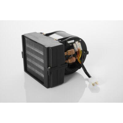 Kalori Alizé 2 ED4  fűtőradiátor 24V       (55mm átmérő)