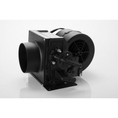 Kalori AK fűtőradiátor  24V   átmérő 112mm