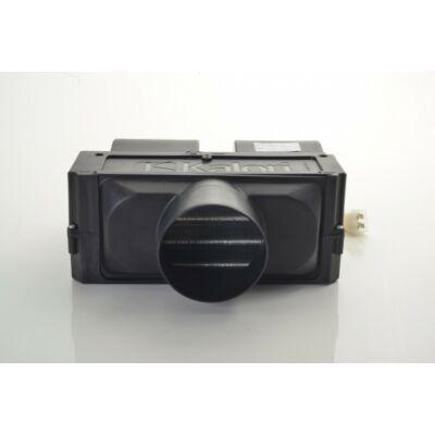 Kalori  EVO2  24V  ( 100 mm átmérő)