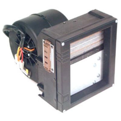 AK Elec Elektromos fűtőradiátor 24V