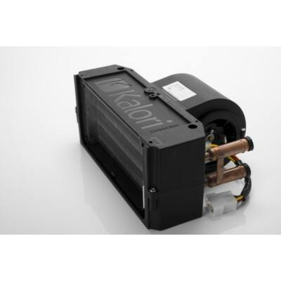 Kalori Compact EVO1 E 24V