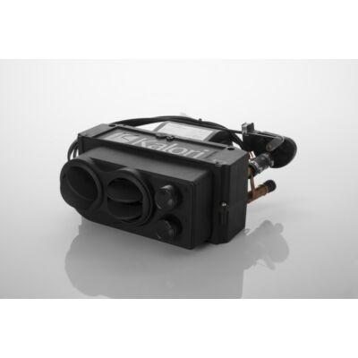Kalori  Compact EVO1 FAI  24V