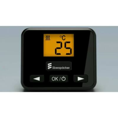 Mini-Controller Airtronic Kezelőelem 12/24V