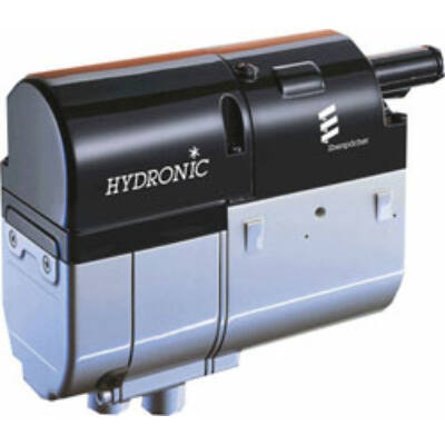 HYDRONIC D5W SC 24V Beépítő készlet
