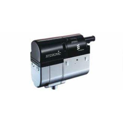 HYDRONIC D4W S 12V vizes állófűtés 4,3kW