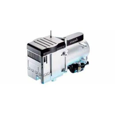 HYDRONIC M 10 24V vizes állófűtés 9,5kW