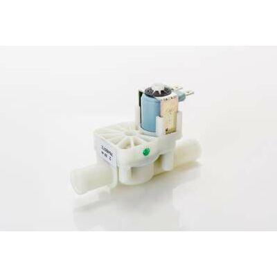 Kalori Elektromos fűtéscsap 12V
