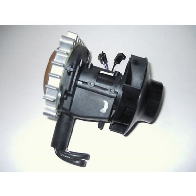 Webasto AT2000 ST Motor 12V