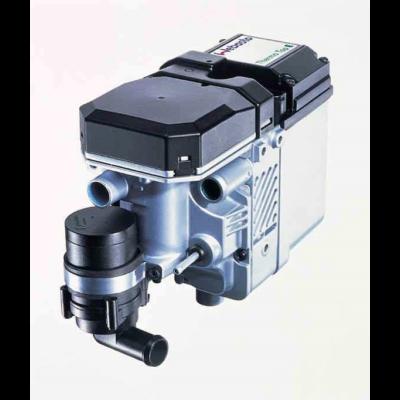 Thermo Top C Benzin Basic 12V vizes fűtőkészülék kezelőelem nélkül