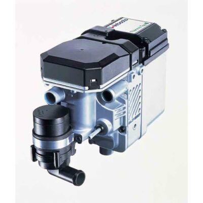 Thermo Top E Diesel Basic 12V vizes fűtőkészülék kezelőelem nélkül