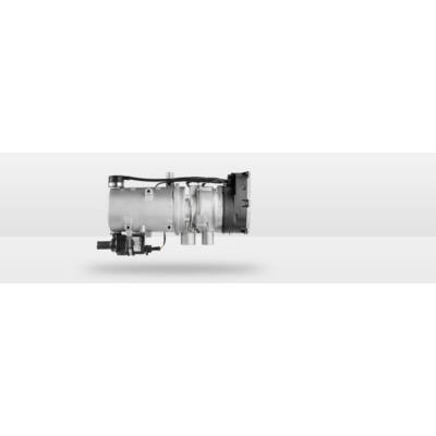 Thermo Pro 90 Diesel 24V Standard vizes fűtőkészülék kezelőelem és beépítőkészlet nélkül