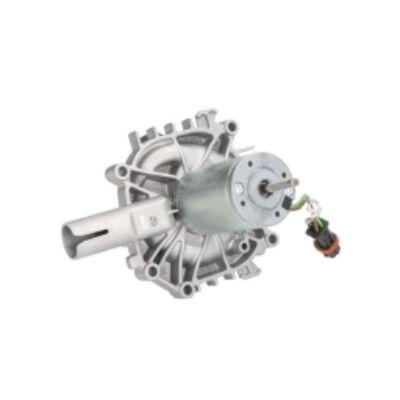 Webasto Ventilátor AT EVO 2000 24V