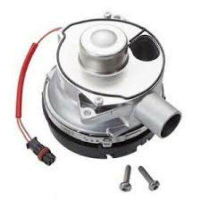 Webasto Ventilátor TP90 Volvo