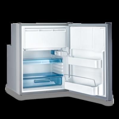 MDC 65 CoolMatic kompresszoros hűtőszekrény