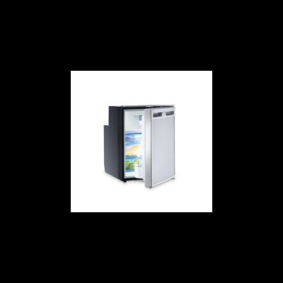 CRX 50 CoolMatic kompresszoros hűtőszekrény