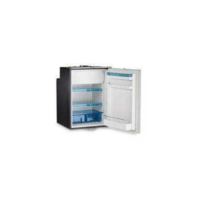 CRX 110 CoolMatic kompresszoros hűtőszekrény 12/24V DC