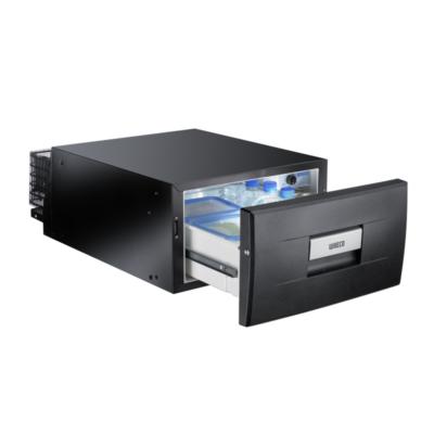 Dometic CD 30 CoolMatic hűtőfiók