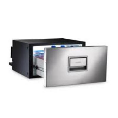 Dometic CD 20S CoolMatic hűtőfiók