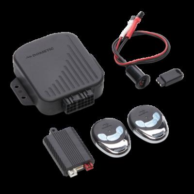 Dometic MS 660 MagicSafe riasztó