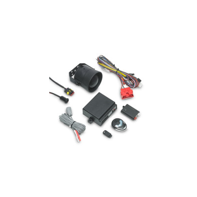 MS 680 MagicSafe riasztó
