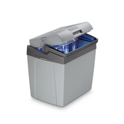 SC 26 CoolFun termoelektromos hűtőláda (hűtés/fűtés) 12V DC