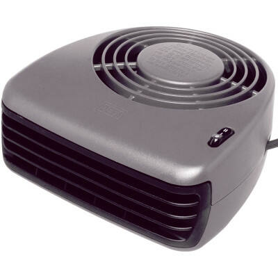 Defa  TerminI 1900S ventilátoros utastérfűtő készülék (kapcsolható 1150/1900 Watt fűtőteljesítménnyel) mini