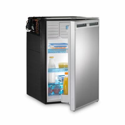 Dometic CRX 140 CoolMatic kompresszoros hűtőszekrény 12/24V DC 100-240V AC