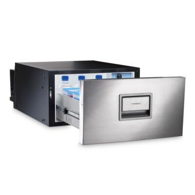 Dometic CD 30S CoolMatic hűtőfiók