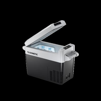 Dometic CFF 20 - Mobil kompresszoros hűtőláda, 21 l