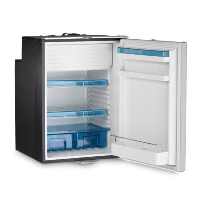 Dometic CRX 110 CoolMatic kompresszoros hűtőszekrény 12/24V DC