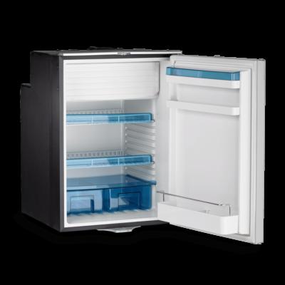 Dometic CoolMatic CRX 110S // Kompresszoros hűtőszekrény, 108 l