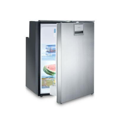 Dometic CoolMatic CRX 80S // Kompresszoros hűtőszekrény, 78 l,