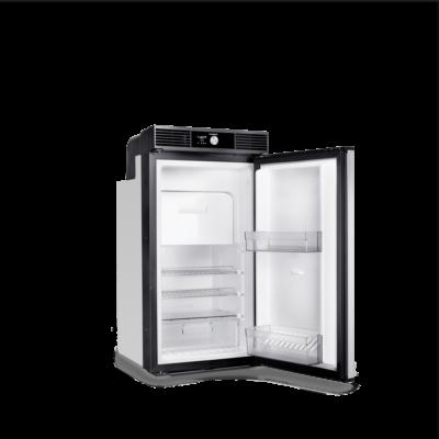 Dometic RC 10.4T 70 // Kompresszoros hűtőszekrény, 70 l