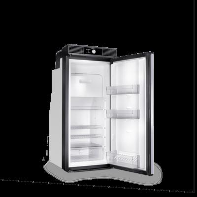 Dometic RC 10.4T 90 // Kompresszoros hűtőszekrény, 90 l