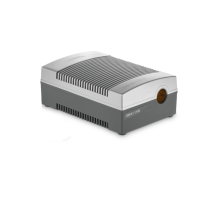 Dometic CoolPower EPS 817 Hálózati adapter, 230 V-ról 12 V-ra