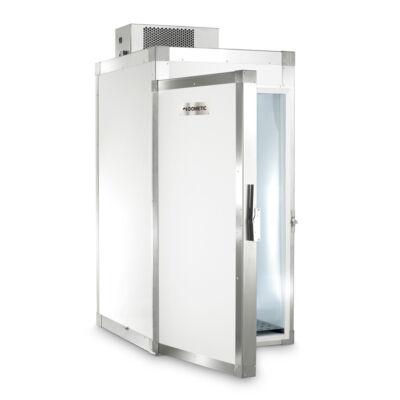 Dometic FO1000NC hűtőkonténer