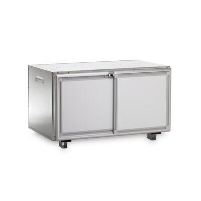 Dometic FO450NC - hűtött tároló