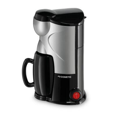 Dometic MC01 PerfectCoffee 1 csészés kávéfőző 24V