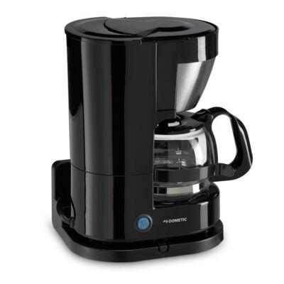 MC 052 PerfectCoffee 5 csészés kávéfőző 12V