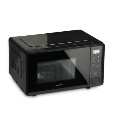 Dometic MWO 24 mikro