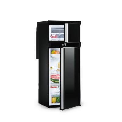 Dometic RCD 10.5T // Kompresszoros hűtőszekrény, 153 l