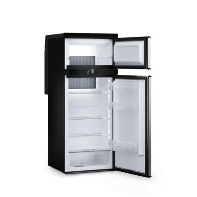 Dometic RCD 10.5XT Kompresszoros hűtőszekrény, 177 l