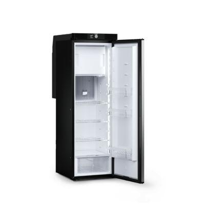 Dometic RCL 10.4T //  Kompresszoros hűtőszekrény, 133 l
