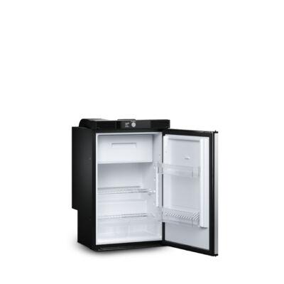 Dometic RCS 10.5T // Kompresszoros hűtőszekrény, 83 l