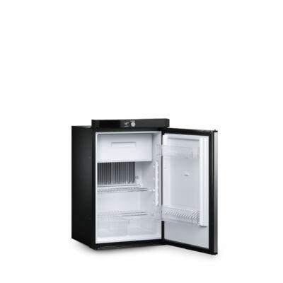 Dometic RM 10.5T // Abszorpciós hűtőszekrény, 93 l