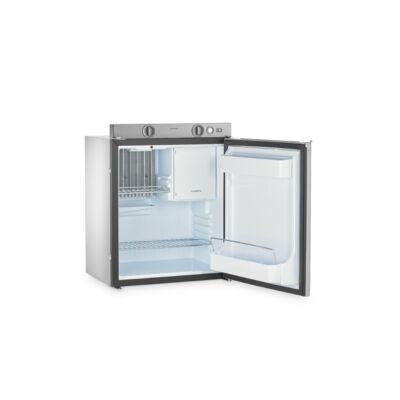 Dometic RM 5310 // Abszorpciós hűtőszekrény, 60 l